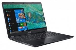 Ноутбук ACER - Aspire A515-52G NX.H56ER.002
