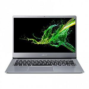 Ноутбук ACER - SF314-58G NX.HPKER.002