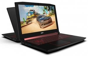 Ноутбук ACER - Nitro 5 AN515-52-59PX NH.Q3LER.013