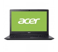 Ноутбук ACER - Aspire 3 A315-53G NX.H9JER.002
