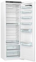 Холодильник GORENJE - RI 5182 A1
