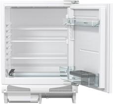 Холодильник GORENJE - RIU 6091 AW