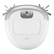 Робот пылесос ICLEBO - Omega White
