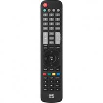 Пульт ДУ URC1911, для телевизоров LG (710351) (ID:LS01756)