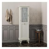 Шкаф колонна - OPADIRIS - Z0000012566 Борджи
