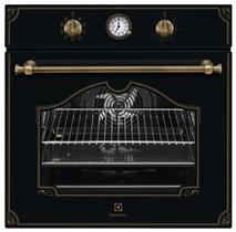 Духовой шкаф ELECTROLUX - OPEB2500R (в наличии) ID:SP08463