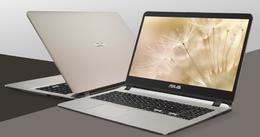 Ноутбук ASUS - X507UA-EJ1054T 90NB0HI1-M15220