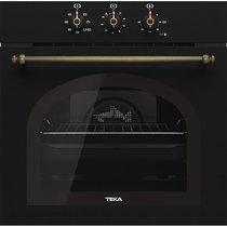 Духовой шкаф TEKA - HRB 6100 ATB Brass