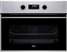 Духовой шкаф - TEKA - HSC 644 C