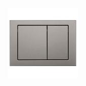 Кнопка для инсталляции - CERSANIT - BU-M05 Cm