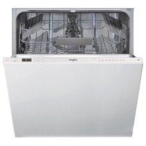 Посудомоечная машина WHIRLPOOL - WIC 3B+26