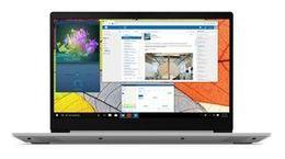 Ноутбук LENOVO - S145-15AST 81N30096RK