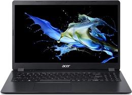 Ноутбук ACER - Extensa EX215-21-47NN