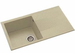 Кухонная мойка SMEG - LSEQ861AV (в наличии) ID:SM011622