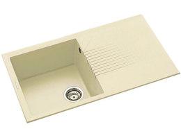 Кухонная мойка SMEG - LSEQ861P (в наличии) ID:SM011623