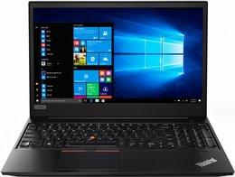 Ноутбук LENOVO - Thinkpad E580 20KS001JRK