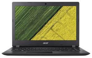 Ноутбук ACER - A315-33-176T NX.GY3ER.019