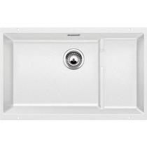 Кухонная мойка BLANCO - Subline 700-U Level белый (523542)