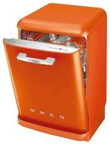 Посудомоечная машина SMEG - LVFABOR