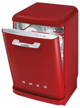 Посудомоечная машина Smeg - LVFABRD (доставка 4-6 недель) ID:SM013844