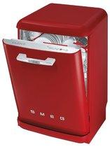 Посудомоечная машина SMEG - LVFABRD