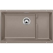 Кухонная мойка BLANCO - Subline 700-U Level серый беж (523545)