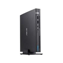 Системный блок ASUS - PRO E520