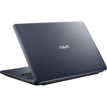 Ноутбук ASUS - X543UA