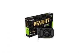 Видеокарта PALIT - GTX 1050 StormX