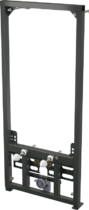 Инсталляция для биде - AlcaPlast - A105 1200