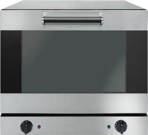 Печь конвекционная SMEG - ALFA43X