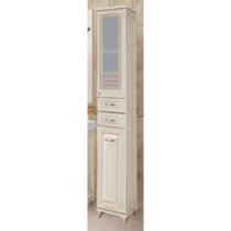 Шкаф колонна - VAKO - 14872