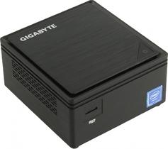 Системный блок GIGABYTE - Brix GB-BPCE-3455