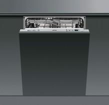 Посудомоечная машина SMEG - STA6443-3 (в наличии) ID:SM09974