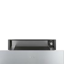 Подогреватель посуды SMEG - CPR915X