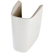 Полупьедестал для раковины - JIKA - 8196110000001 OLIMP