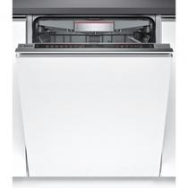 Посудомоечная машина BOSCH - SMV 87T X01R (в наличии) ID:NL015041