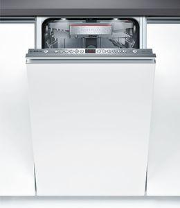 Посудомоечная машина BOSCH - SPV66TD10R