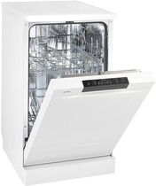Посудомоечная машина GORENJE - GS52010W