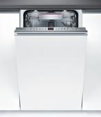 Посудомоечная машина BOSCH - SPV66TX10R