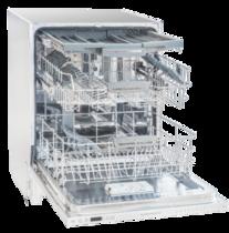 Посудомоечная машина KUPPERSBERG - GL 6033
