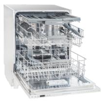 Посудомоечная машина KUPPERSBERG - GL 6088