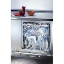 Посудомоечная машина FRANKE - FDW 614 D7P DOS A++