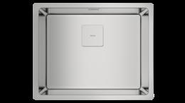 Кухонная мойка TEKA - FLEXLINEA RS15 50 40 SQ
