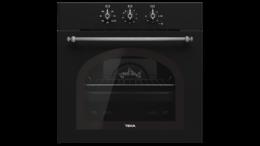 Духовой шкаф TEKA - HRB 6100 ATS Silver