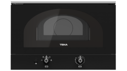 Микроволновая печь TEKA - MWR 22 BI ATS Silver