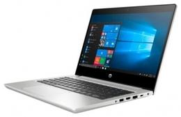 Ноутбук HP - 5PP37EA ProBook 430 G6