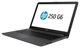 Ноутбук HP - 4BD43EA 250G6