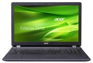 Ноутбук ACER - NX.EFAER.122