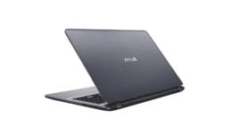 Ноутбук ASUS - X507MA-EJ305T 90NB0HL1-M05420